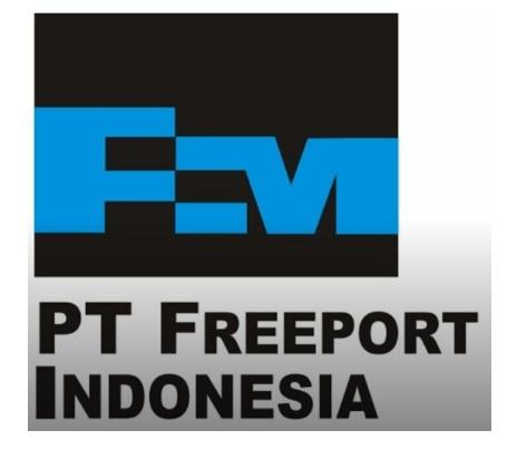 Lowongan Kerja Fresh Graduate Program Pt Freeport Indonesia Juni 2021 Rekrutmen Lowongan Kerja Bulan Juli 2021