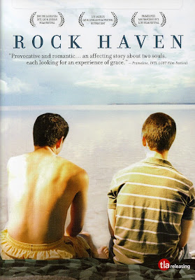 Rock Haven, film