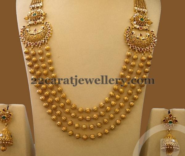 best of gold jewellery designs mumbai best jewelry
