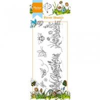 http://scrapkowo.pl/shop,stempel-silikonowy-flower-meadow,4890.html