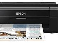 Driver Epson L350 Free Downloads
