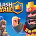 ¿Por qué es tan popular Clash Royale?