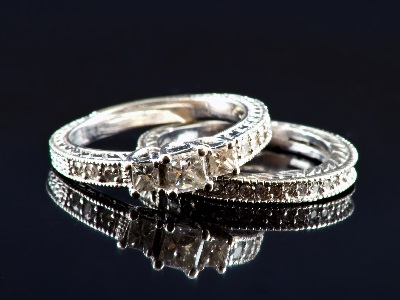 Cheap Wedding Rings And Bands