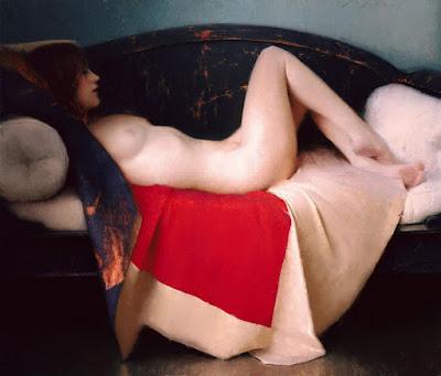 pintor-de-desnudos-de-mujeres-jeremy-lipking