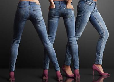 Skinny%2BJeans