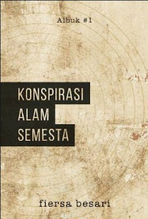 rekomendasi novel romantis