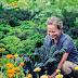 Marianne Olsson (Norwegia); Membangkitkan Kembali Kebun Kuno