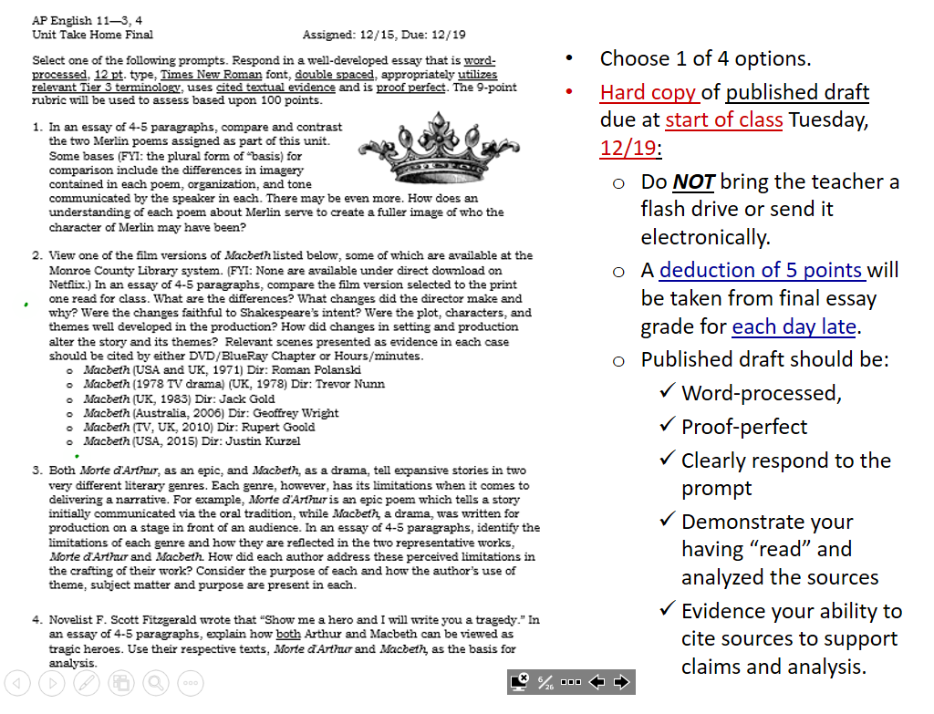 ap literature essay prompts 2012 Welcome to my blog this blog contains essay, literature analyses, etc all designed to help myself as well as others prepare for the ap literature and.