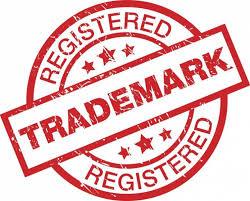 जानिए ट्रेडमार्क के बारें में About Trademark in Hindi
