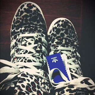 Ecco Shoes Uk