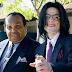 Michael Jackson foi quimicamente castrado pelo pai