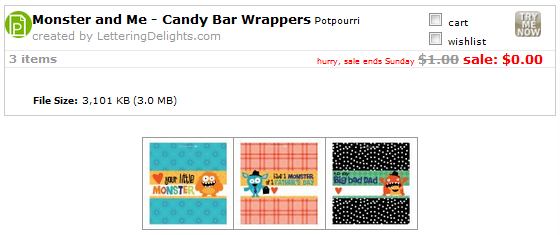 http://interneka.com/affiliate/AIDLink.php?link=www.letteringdelights.com/clipart:monster_and_me_-_candy_bar_wrappers-12957.html&AID=39954