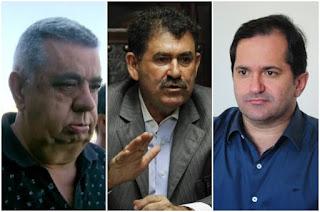 http://vnoticia.com.br/noticia/2174-trf2-determina-prisao-preventiva-de-picciani-paulo-melo-e-albertassi