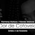 Filomena Maricoa e Messias Maricoa - Dor de Cotovelo (Kizomba) 2018 | Download