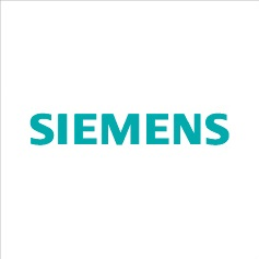 Siemens Recruitment 2017