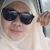 Tanya Pendapat Pada Pengguna Iphone, Pengguna Andriod Di Babikan Oleh Wanita Hidung Besar Ini