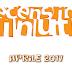 Recensioni Minute - Aprile 2017