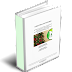 Christmas Potpourri | Pot-pourri de Natal | Orquestra de Cordas | Quarteto de Cordas | Score | Partitura Download