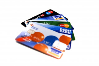 busting a cheater by tracking credit card activity