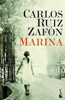 novela-juvenil-zafon