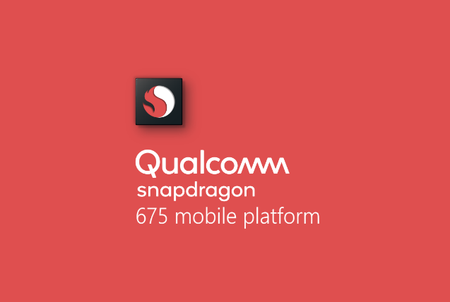 Qualcomm Snapdragon 675 chipset appears on AnTuTu, outperforms SD710 SoC