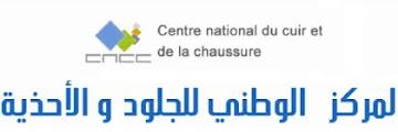 المركز الوطني للجلود و الاحذية يعتزم تنظيم مناظرة خارجية