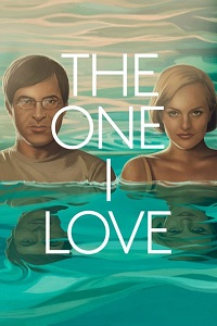 Watch The One I Love Online Free in HD