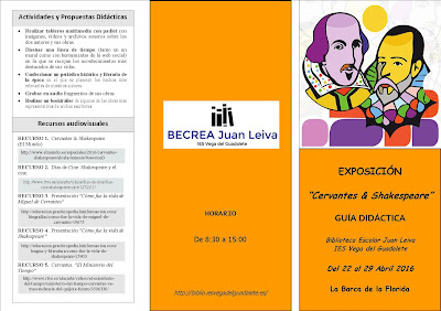http://es.slideshare.net/andrespulido/exposicion-ccervantes-shakespeare/andrespulido/exposicion-ccervantes-shakespeare
