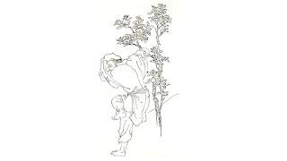 人文研究見聞録:田道間守の伝説(橘の起源説話)