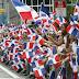 Dominicanos en el exterior ayudan más que los políticos locales :  han mandado casi 500 mil millones de dólares a familiares en República Dominicana