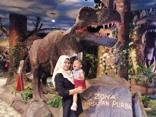 Tempat Wisata Di Jogja Untuk Anak anak Terbaru