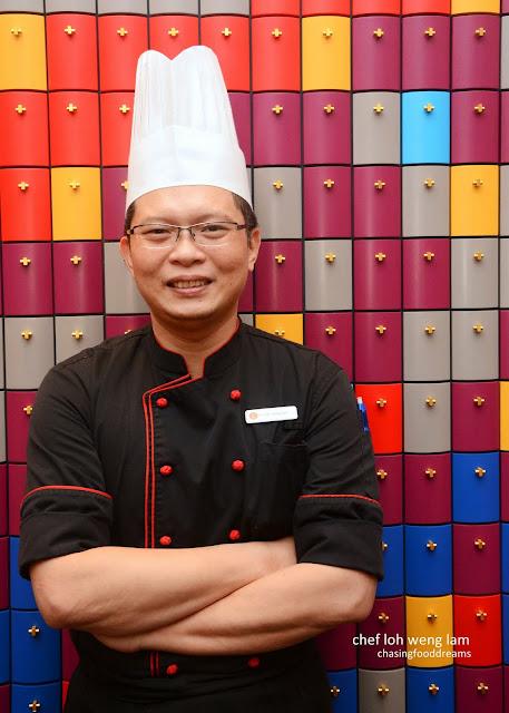 Weng S Kitchen Abu Dhabi Menu