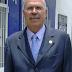 GRAL. PNP A. JORDÁN Y 4 GENERALES SON REINCORPORADOS AL M.I. –PNP