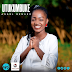 GOSPEL AUDIO : Angel Benard – Utukumbuke | DOWNLOAD Mp3 SONG