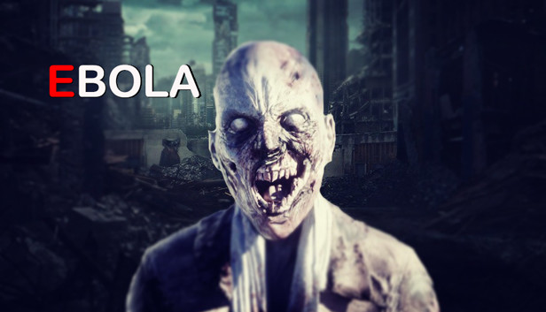 Ebola PC Game Download