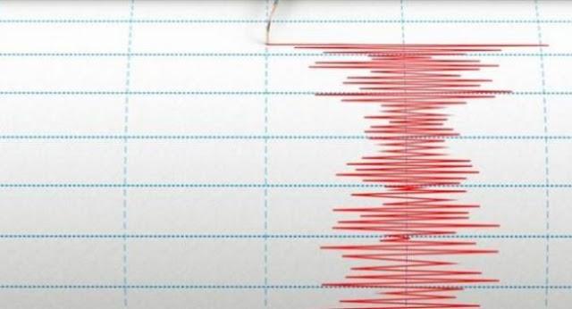 Kota Medan Akan Diguncang Gempa 9,0 SR? Ini Penjelasan Dari BMKG