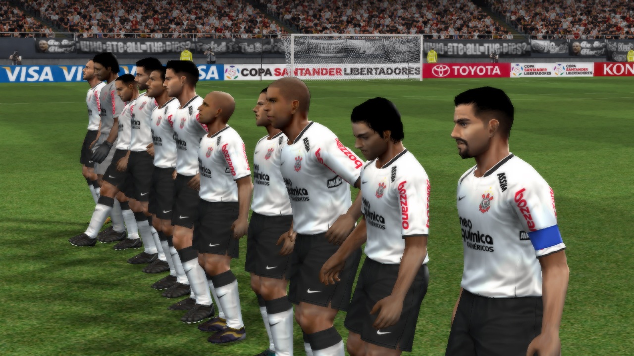 Pes 2011 to get free dlc on december 21.