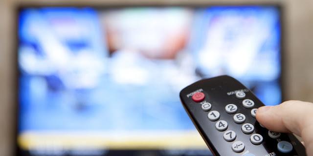 Dua perusahaan ini paling sering pasang iklan di TV