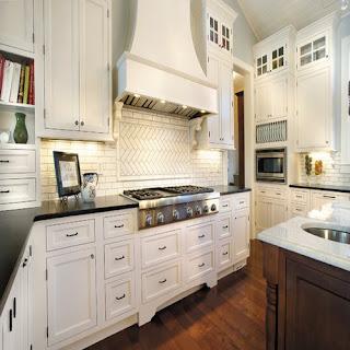 Starmark Kitchen Cabinets