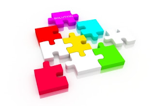 puzzle-montado-quase-por-inteiro