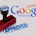 Cara Daftar Google Adsense US Full Approve