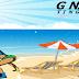 AUDIO   G nako Ft Naphie – Tingisha   (Download Mp3)