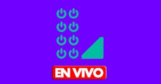 Latina Televisión en vivo