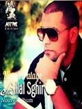 Bilal Sghir-Dirni Hebibeha