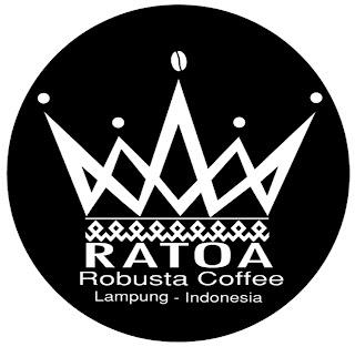 RATOA Coffee