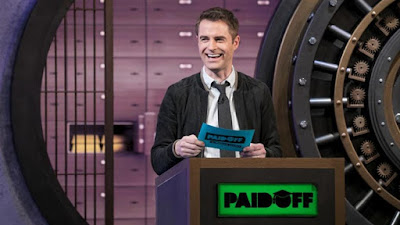 Updated: A Game Show To Pay Off Your Student Loan Debt Has Finally Arrived!!!