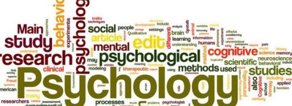 Intervensi dan Asesmen dalam Psikologi