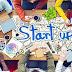 Social Media: Πώς επηρεάζουν τις ευκαιρίες χρηματοδότησης των StartUp