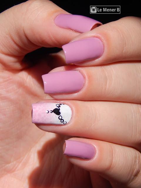 nail-art-coraçao