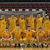 Futsal: Schwere Gegner für Makedonien auf dem Weg zur EM